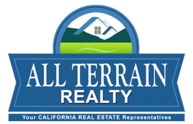 All Terrain Realty