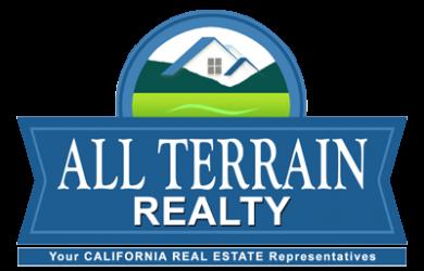 All Terrain Realty